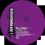 Dj Xall – Mikkado EP
