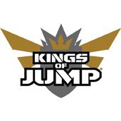 Kings of Jump