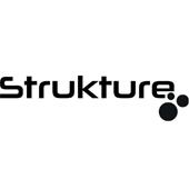 Strukture Records