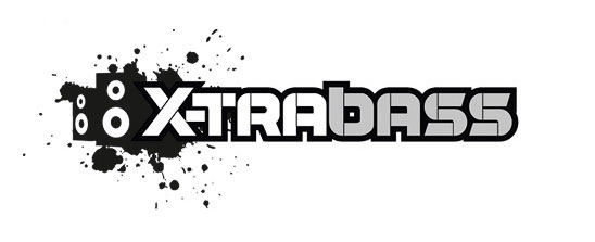 X-Trabass Label