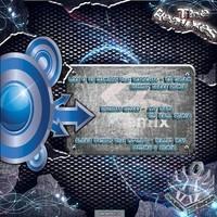 Esteban Lovax - My Baby (Xall remix)
