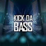 KICK DA BASS GALAXIE FM