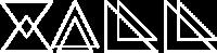 Xall Logo